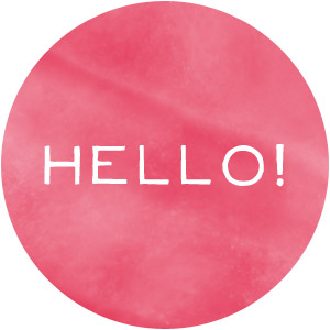 hello-pink