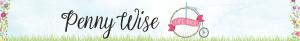 Life Rich Blog-Website Header