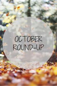 october-round-up